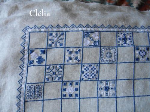 Dames-Clelia-Mamigoz.jpg
