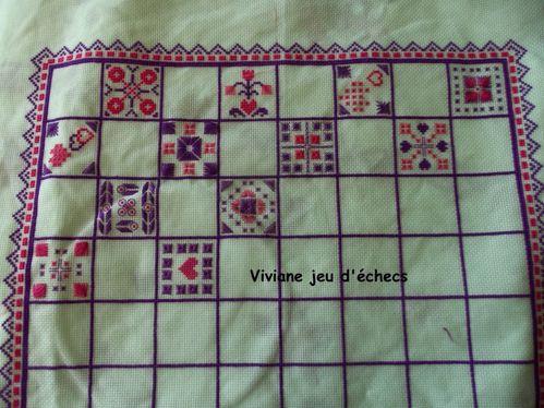 Viviane-2-echecs.jpg