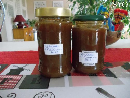 Confiture-Mirabelles-a-l-ancienne-Thermomix-Mamigoz.jpg