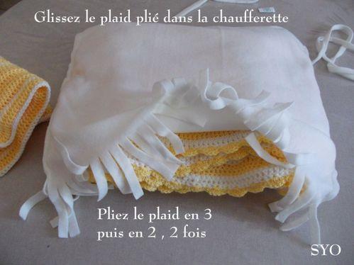 Coussin-plaid-chaufferette-Mamigoz--7-.JPG