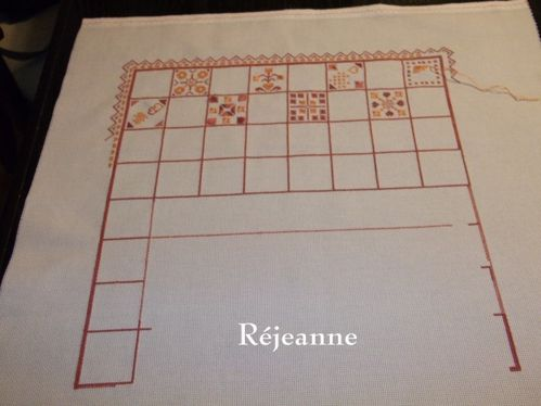 Jeu-Echec-Brode-Rejeanne-Mamigoz.jpg