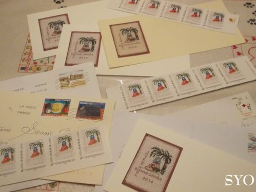 Envoi-timbres-collection-Mamigoz.jpg