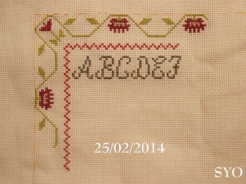 Debut-SALMaryse-2014-Mamigoz--2-.JPG