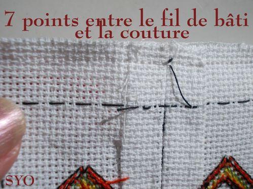 Etui-mouchoirs-brode-tuto-montage-Mamigoz--7-.JPG