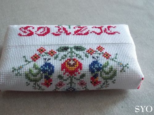 Etui-brode-mouchoirs-Folklore-Pologne-4-Mamigoz.jpg