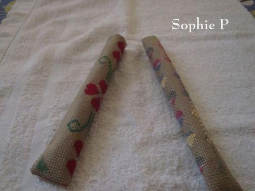 Etui-stylo-brode-Sophie-1-Mamigoz.jpg
