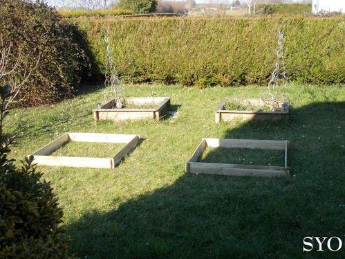 Jardin Fille 07-03-2014-Mamigoz (5)