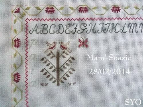 SAL-Maryse-28-02-2014-Mamigoz--3-.jpg