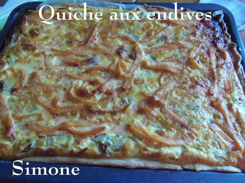 quiche-endives-saumon-Mamigoz-3.JPG