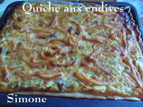 quiche-endives-saumon-Mamigoz-3.JPG