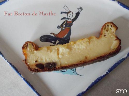 Far-Breton-de-Marthe-Mamigoz.jpg