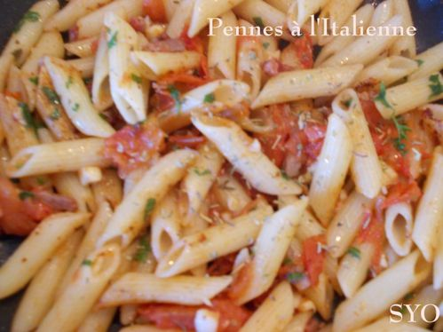 Pennes-a-l-italienne-Mamigoz.jpg