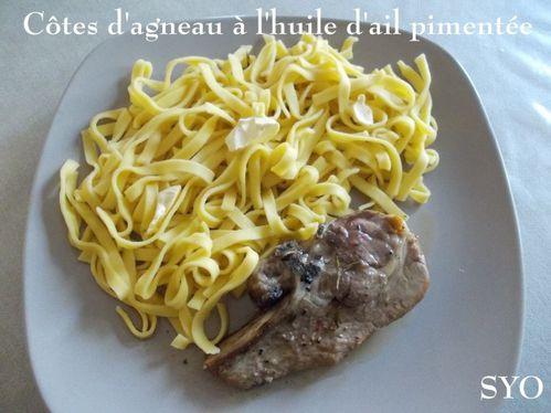 Cote-d-agneau-a-l-huile-d-ail-pimentee-Tagliatelles-Mamigo.jpg