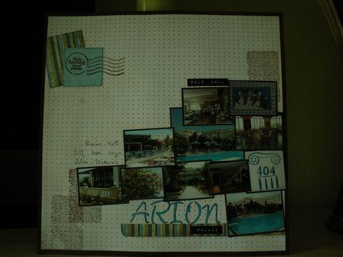 page crete 017