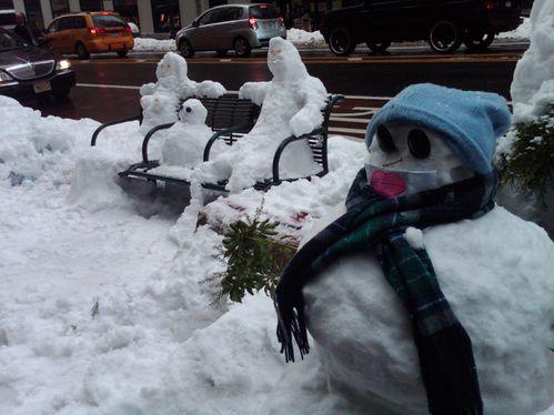 Snow day 02 26 10