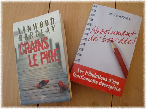 mes-lectures.jpg