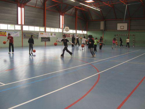 basket-12-04-2011 1545