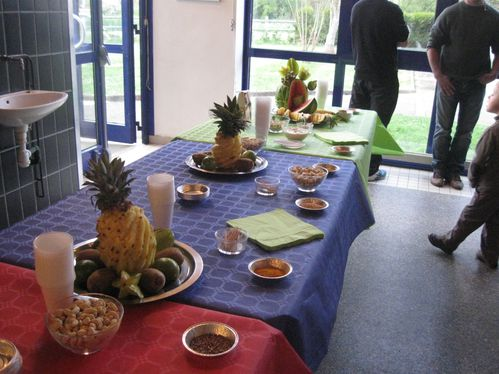 soiree-africaine-avril2011 1919