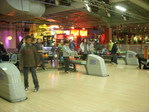 bowling-judo-005.jpg