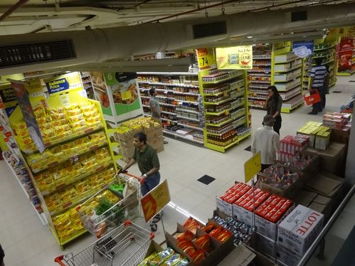 Retail-distribution-30.JPG