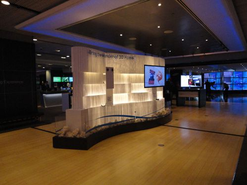 Retail-Distribution-Frank-Rosenthal-Samsung-Experience-1.JPG