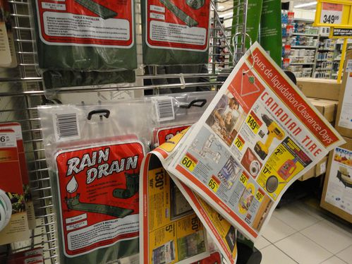 Retail-distribution-Canadian-Tire.JPG