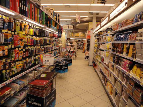 Retail-distribution-Coutu-2-JPG