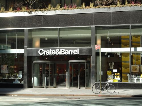 Retail-distribution-Frank-Rosenthal-Crate-and-Barrel-1.JPG