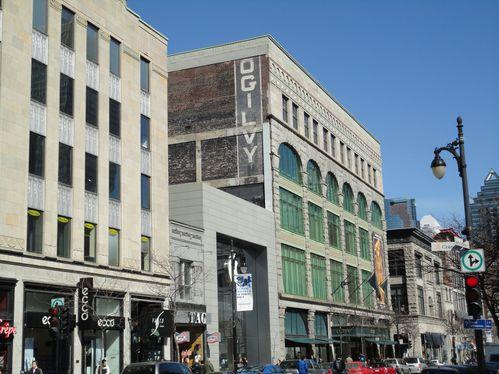 Retail-distribution-Ogilvy-1.JPG