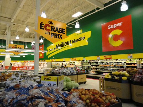 Retail-distribution-Super-C.JPG