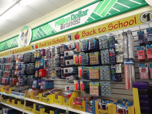 BACKTOSCHOOL-dollar-tree.JPG