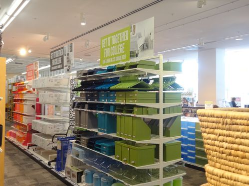 Back-to-school-Container-Store.JPG