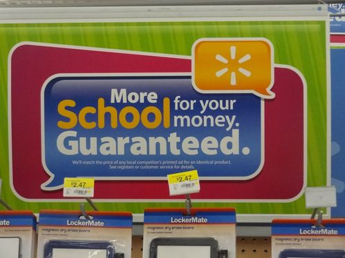 Back-to-school-walmart-1.JPG