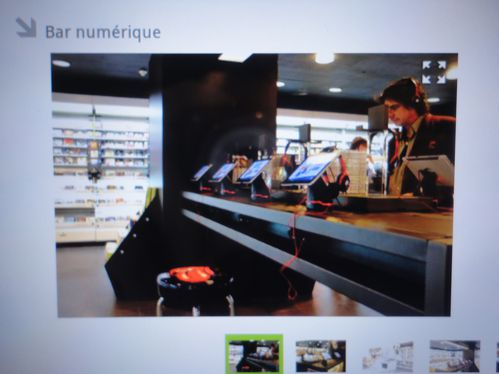 Retail-distribution-2--2--copie-1.JPG
