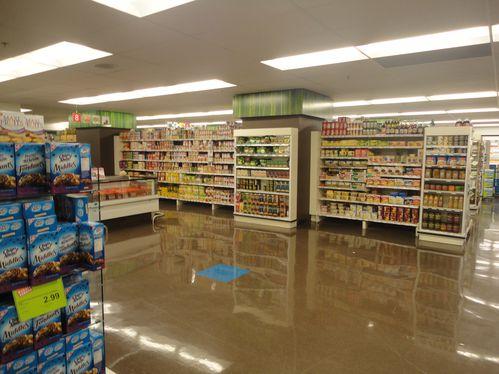 Retail-distribution-6-copie-2.JPG