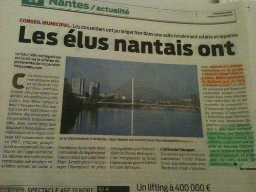 Schema-departemental-NDDL-et-contorsion-des-Verts-Presse-.JPG
