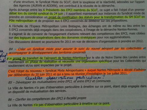creation-syndicat-mixte-NDDL-CM-Nantes-07-oct-2011.JPG