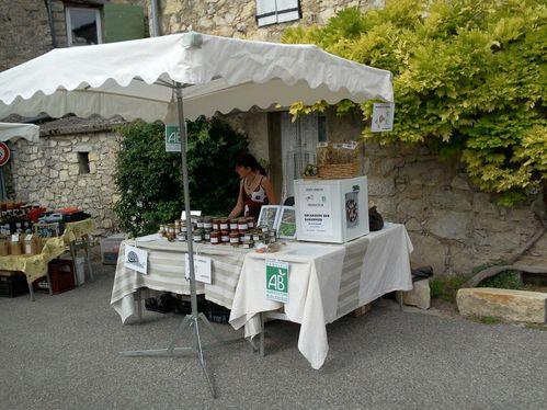 rencontres le cheylard Asnières-sur-Seine