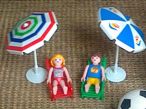 playmobiles-plage.jpg