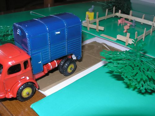 camion 035