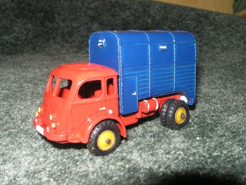 camions 001