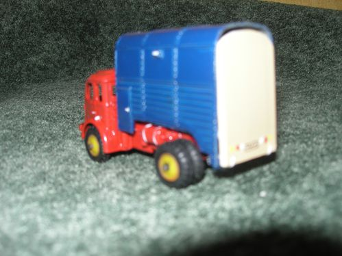 camions 002