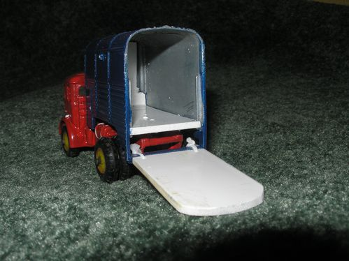 camions 003