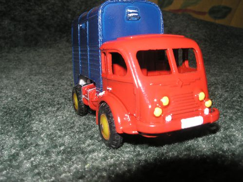 camions 004