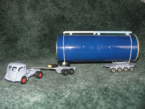 camions 005