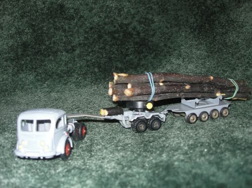 camions 007