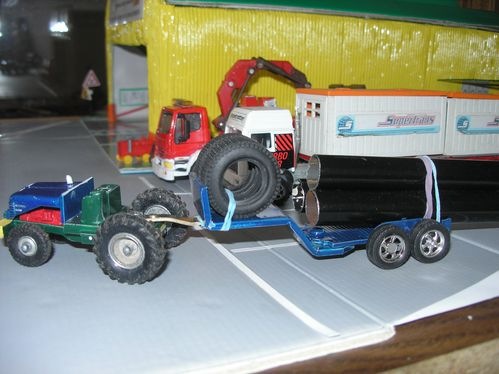 camions et garages 045