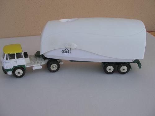 camion unic citerne 003