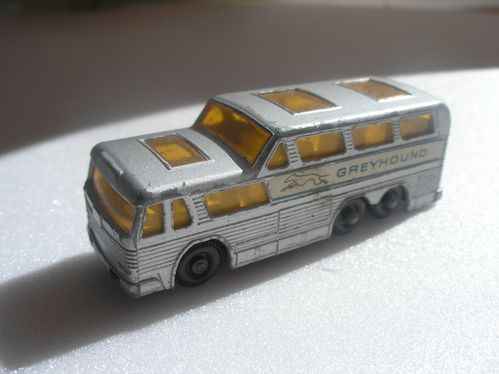 Lot matchbox 002