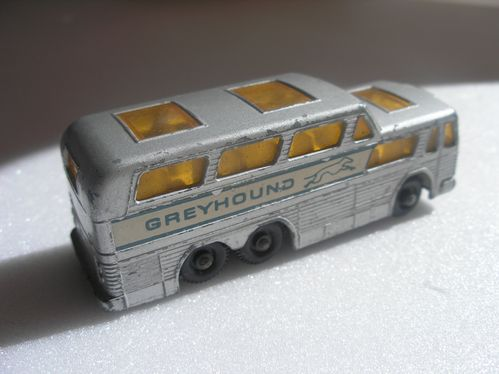 Lot matchbox 003